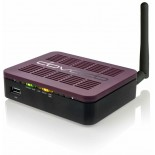 DOVADO TINY AC - Router 3G UMTS - 4G LTE - Wireless 2.4/5GHz