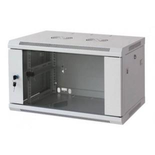 """Armadio Rack 6U Cabinet 19"""" completo - Full optional"""