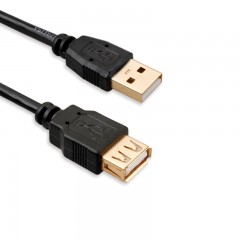 USB cable 5 meters
