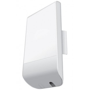 Antenna 8dBi directional - Access Point/Client WiFi 2,4Ghz