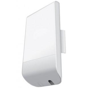 Antenna 8dBi direttiva - Access Point/Client WiFi 2,4Ghz