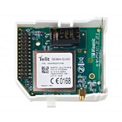 Modulo GSM GPRS (combinatore telefonico) per centrali Bentel Serie BW
