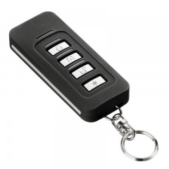 Radio key wireless Bentel Security