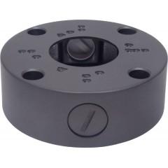 Base porta cavi per telecamera T1H60712 / T2H60795 / TP260571 / TP360740