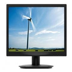 "Videosurveillance monitor LED 17"" 5:4 - VGA"