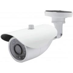 Telecamera AHD DEMACAM - 720p OmniVision (1.0Mpx) - IR 20m