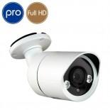 Telecamera HD PRO - Full HD - 1080p SONY - 2 Megapixel - IR 20m
