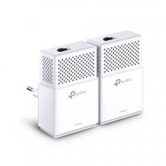 Starter Kit Powerline AV1000 with Gigabit port