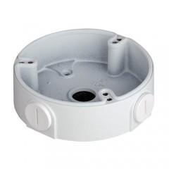 Base porta cavi per telecamera TP230B15 TP330271 - colore bianco