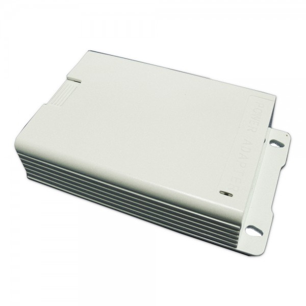 Wall power supply 220/12V - 2000mA