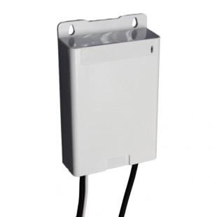 Wall power supply 220/12V - 2000mA