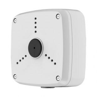 Base porta cavi per telecamera TP260B02 TZ360B13 TZ460B23 T2Z35922 - colore bianco