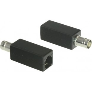 KIT IP Extender passive coaxial cable