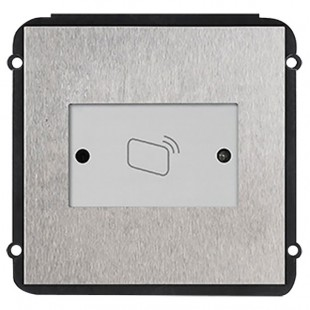 Module extension card reader Mifare