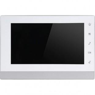 Monitor per videocitofoni IP