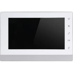 Monitor per videocitofoni 2 fili