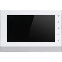 Video Intercoms Monitor 2 wires