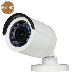 Telecamera HD SAFIRE - Full HD - 1080p - 2 Megapixel - IR 20m
