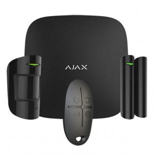 Kit di allarme professionale Ajax Wireless - Starter Kit