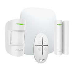 Ajax Professional Wireless security system kit - Starter Kit Plus