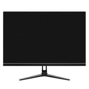 "Monitor per videosorveglianza LED 4K Ultra HD 27"" 16:9 DP HDMI"