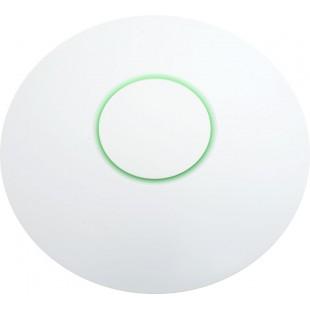 Ripetitore di segnale a soffitto Wireless PoE - WiFi 2,4Ghz