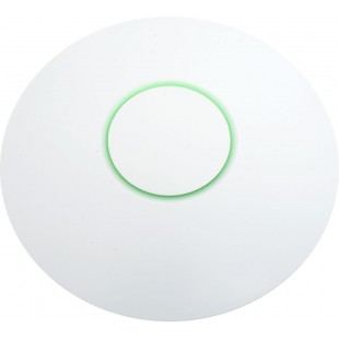 Signal Repeater Ceiling Wireless PoE - WiFi 2,4Ghz