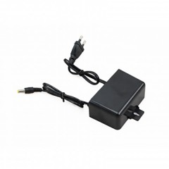 Power supply switching 220/12V - 2A Waterproof