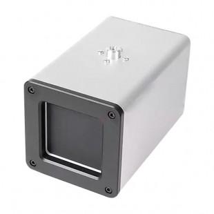 Blackbody SAFIRE dispositivo di calibrazione per telecamere termografiche