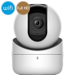 Camera IP WiFi SAFIRE PT - 2 Megapixel / Full HD (1080p) - IR 10m