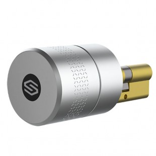 Bluetooth intelligent lock