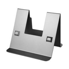 Specific surface support for video door phones monitors