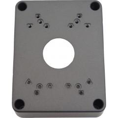 Base porta cavi per telecamera  TP360879 -TP340847 / TP240846 / T2H40875