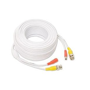Video cable 20m for camera